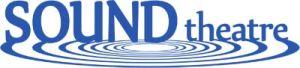 stc-logo-blu